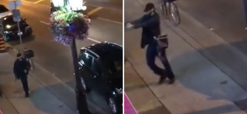 toronto-danforth-shooting-suspect (1)