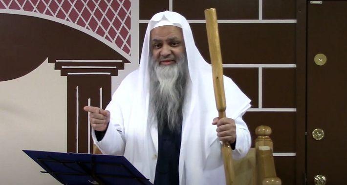 Younus-Kathrada-Photo-YouTube-Muslim-Youth-Victoria