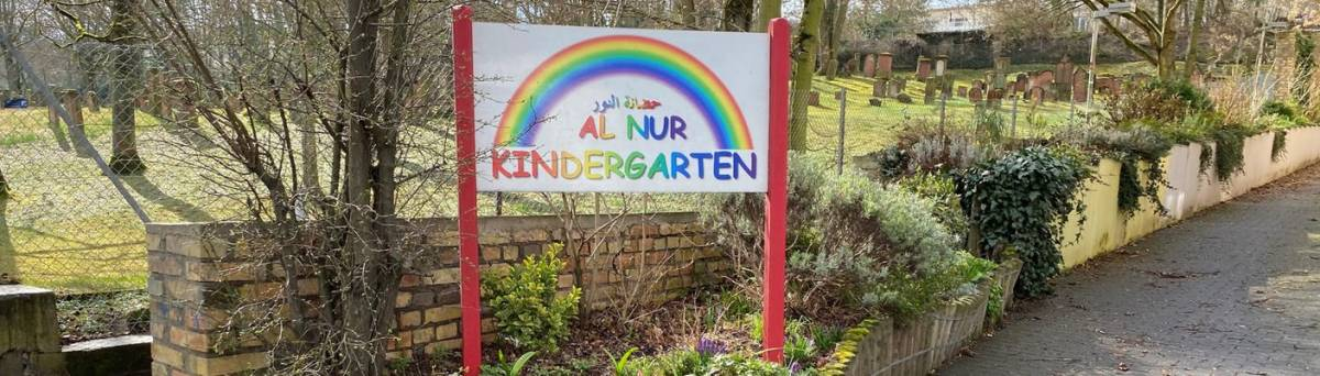Canadian Connection of  Pre-School Closure inGermany